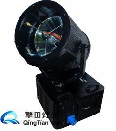 擎田QT-SL3 3KW探照灯,空中探照灯,空中玫瑰灯,空中玫瑰探照灯,长空利箭 ,轰天大炮,空中大炮