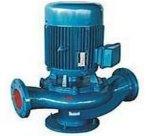 GW管道排污泵(污水泵)