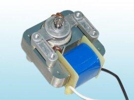 YJ61排气扇电机 罩极异步电动机 风扇电机 电风扇电机