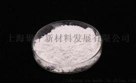 PC聚碳酸酯专用无卤阻燃剂