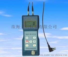TM-8811数字超声波测厚仪