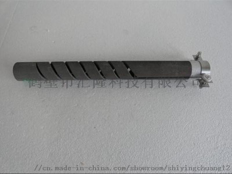 煤炭测 仪定 仪-硅碳管