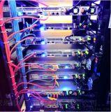 深圳BGP機房服務器租用主機託管便宜帶寬租用