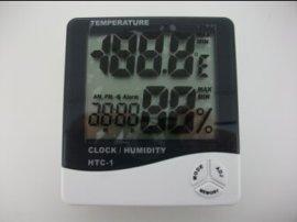 HTC-1电子温湿度计 温湿度计 电子温湿度计 数字温湿度计