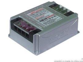 IST-C5-005(0.5KVA) SANO伺服变压器