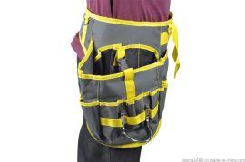 工具包 劳保工具包 单肩工具包 园林工具包