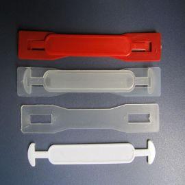 【苍南厂家供应】塑料手提柄 纸箱提手扣 塑料把手