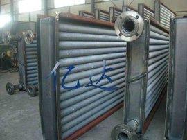 哈爾濱翅片管散熱器(北京北方億達節能設備有限公司)