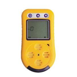 便携式多功能复合气体检测仪(二合一,三合一.四合一)