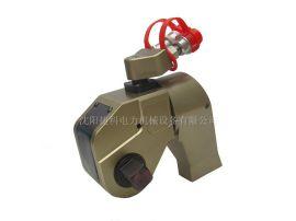 LSMT-4驱动式液压力矩扳手