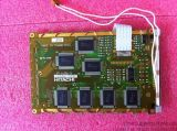 LMG6911RPBC日立原裝顯示屏 日立5.7寸藍屏