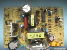 专业**插件加工,焊锡加工,组装加工