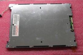 日立LMG9400XUCC-A1液晶显示屏,震雄CDC2000电脑显示屏