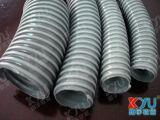 农田灌溉用管,方骨排污软管,PVC排风管