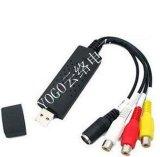 YL-210U视频会议采集卡USB接口