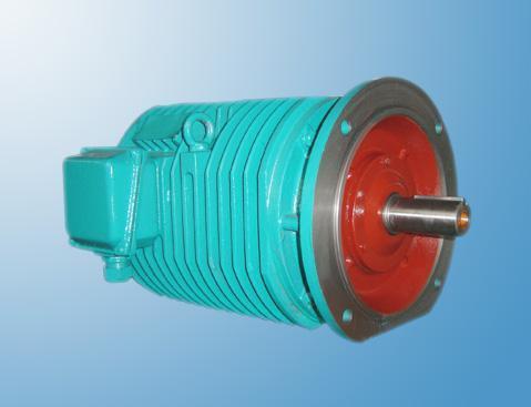 现货供应优质YGa YGb辊道电机 长期供应