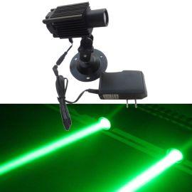 粗光柱绿光激光器绿激光模组点状镭射激光灯头管酒吧洋酒酒架酒座50mw