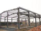 宜居承接鋼結構工程  重量輕 易安裝