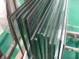 专业生产LOW-E中空玻璃2200mm*3500mm