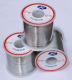 厂家直销高纯度有铅锡线sn37pb63(正负0.5)