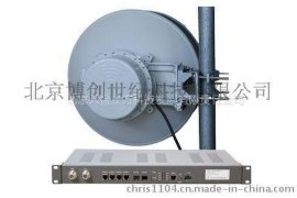 SDH数字微波通信设备 无线视频传输 4G无线微波通信