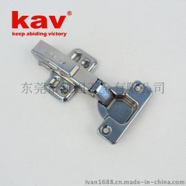 201不锈钢铰链液压铰链门铰链