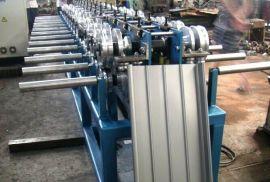 厂家直销矮立边铝镁锰板(量大优惠)
