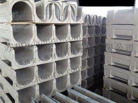 线性排水沟厂家不锈钢中缝盖板厂家