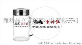 天津双层玻璃杯供应|天津高硼硅水晶杯|天津时尚口杯|