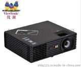 优派XGA投影机PJD5253