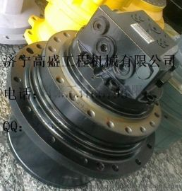 小松挖掘机PC120-6配件行走终传动总成