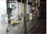 ESA pyronics派諾尼科燃燒設備在鋅行業的應用