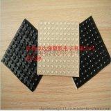 3M自粘透明胶垫 自粘透明防滑垫 EPDM胶垫 透明硅胶垫 透明脚垫