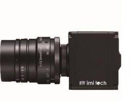 Amazon高性能工业相机