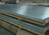 寶鋼321不鏽鋼板10mm厚度