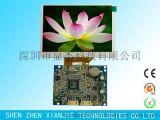 4.0寸LCM液晶顯示模組