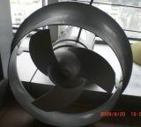 南京蓝泉制泵厂QJB2.2/8-320/3-740铸铁潜水搅拌机