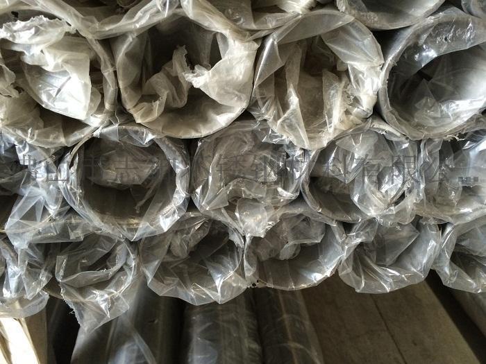 舟山201玫瑰金不锈钢管, 201不锈钢异型管, 201不锈钢装饰管