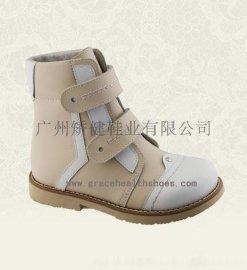 廣州矯健  兒童矯正鞋