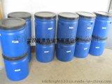 BC-201钢铁电解除油粉