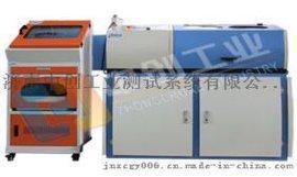 機牀配件扭轉試驗機、機牀配件扭力檢測儀操作規程
