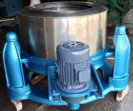 厂家直销离心脱水机.全自动洗脱机.全自动烘干机......