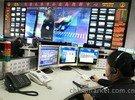 视频联网监控系统、视频联网防盗报警器、视频联网报警中心