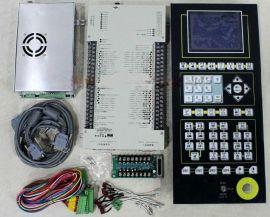 现星注塑机电脑F3880