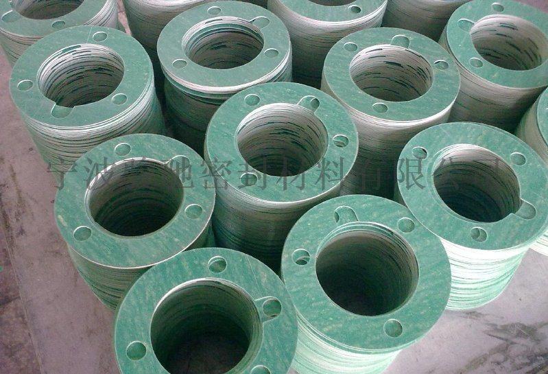 HG/T20606-2009耐油石棉橡胶垫片NY400
