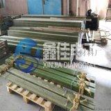 推荐 绝缘柱 方形胶木棒 高强度胶木立柱