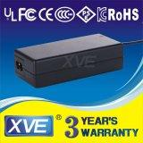 12.6V2A电动工具充电器 锂电池充电器过KC CE认证