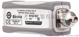 U8487A型USB热电偶功率传感器,佛山USB热电偶功率传感器,高频率USB热电偶功率传感器