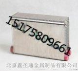 釺焊式冷卻器 水暖換熱器、釺焊板式換熱器、釺焊換熱