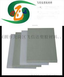 防虫臭床板,白色防虫臭床板,防虫臭床板生产厂家